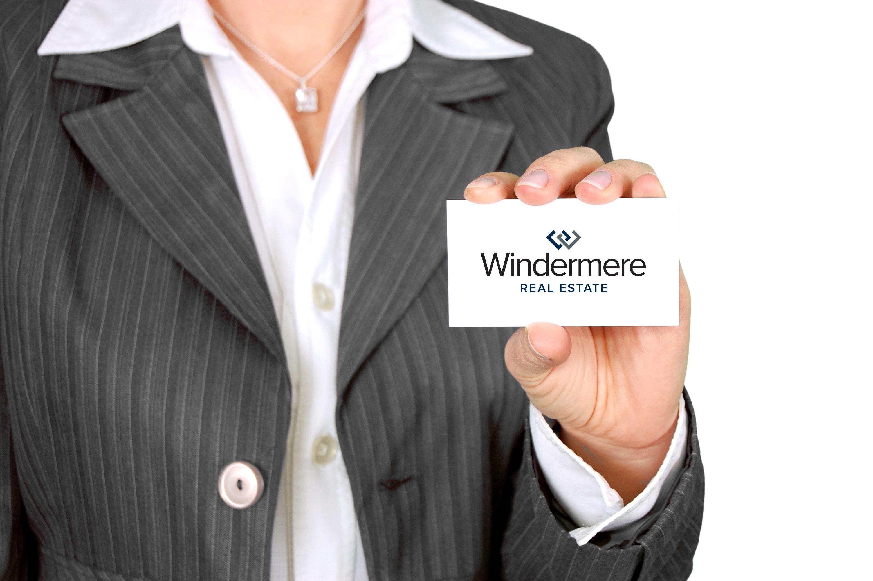business-business-card-business-WRE