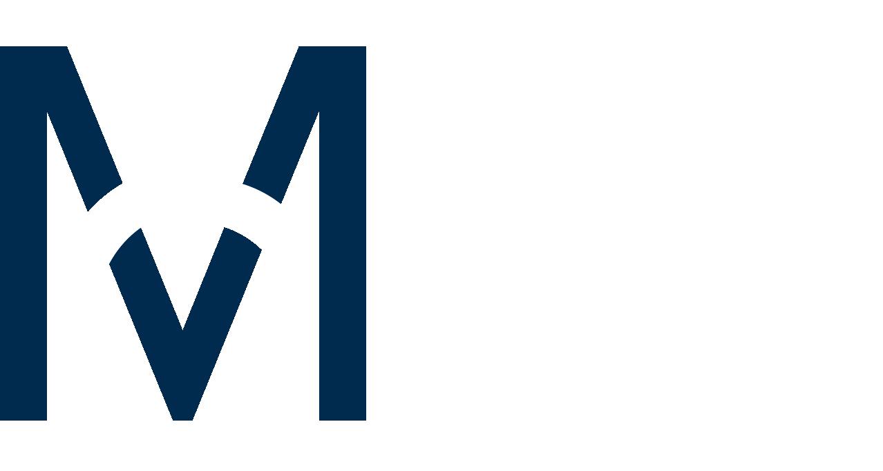 MC_Blog