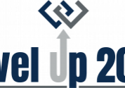 Level Up 2021 Logo