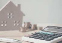 home, home and budget