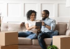 Homeowner_Sale-1200